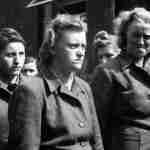 women-guards-at-bergen-belsen-concentration-camp