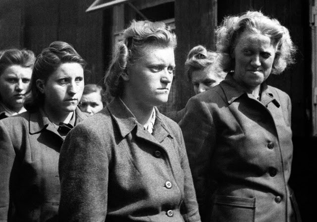 http://wodumedia.com/world-war-ii-women-at-war/some-of-the-s-s-women-whose-brutality-was-equal-to-that-of-their-male-counterparts-at-the-bergen-belsen-concentration-camp-in-bergen-germany-on-april-21-1945-ap-photobritish-official-photo/