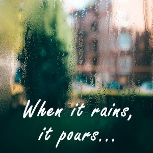 rains_it_pours